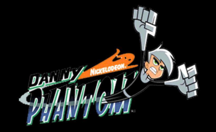 Danny Phantom next episode air date poster