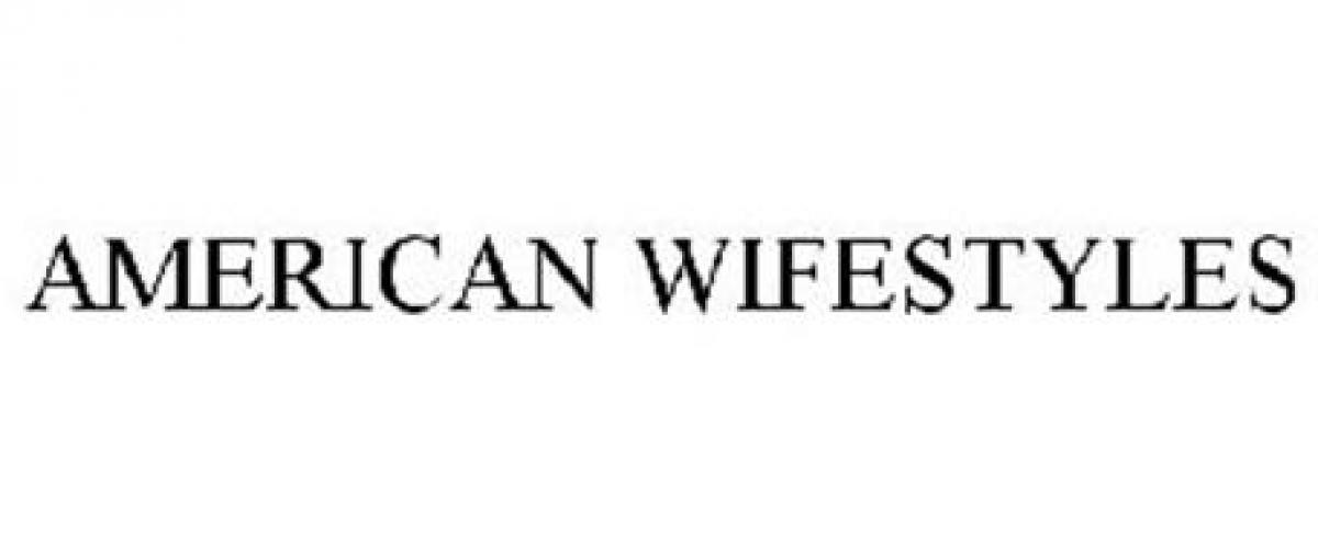 American Wifestyles next episode air date poster