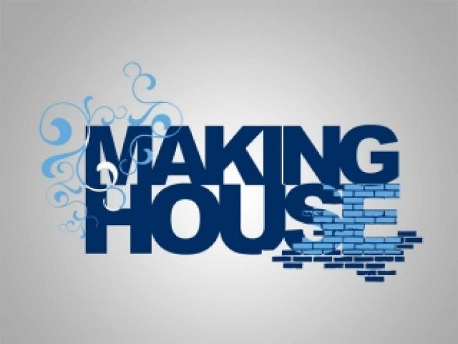 Making House next episode air date poster