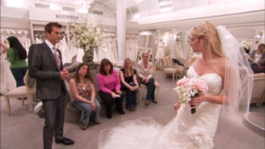 Jersey Brides next episode air date poster
