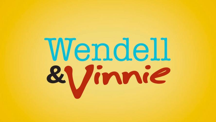 Wendell And Vinnie next episode air date poster