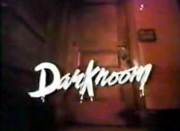 Darkroom next episode air date poster