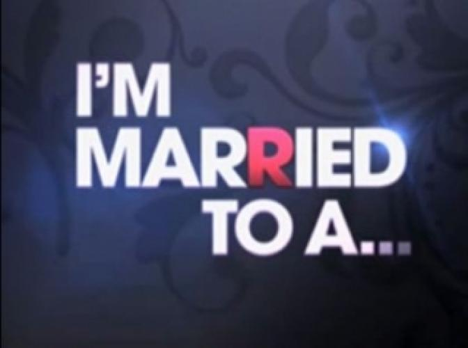I'm Married to a... next episode air date poster
