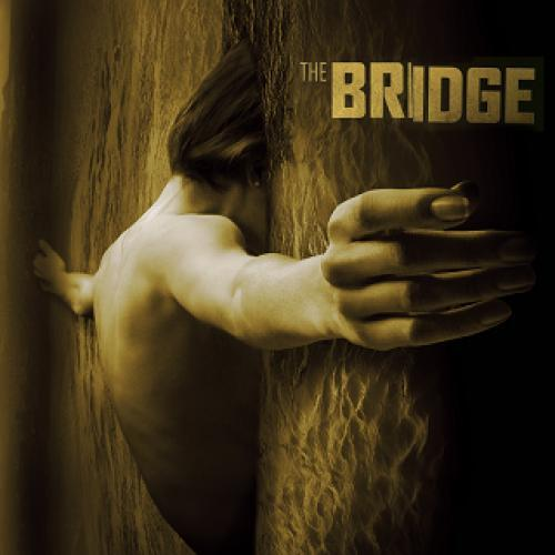 The Bridge (US) next episode air date poster