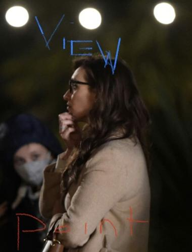Viewpoint next episode air date poster