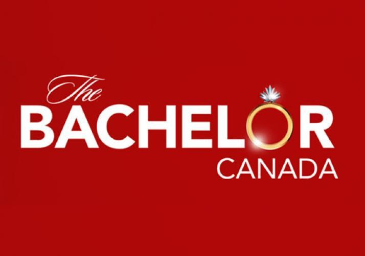 The Bachelor Canada next episode air date poster