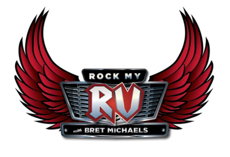 Rock My RV next episode air date poster