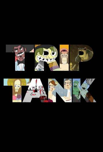 TripTank next episode air date poster