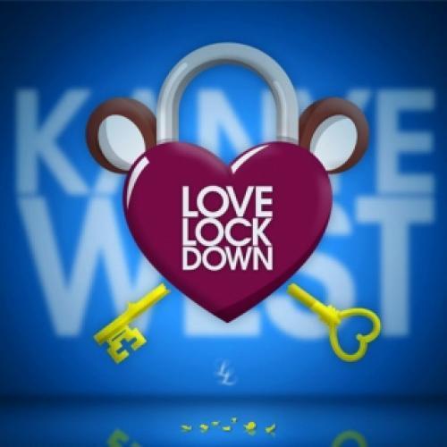 Love Lockdown next episode air date poster