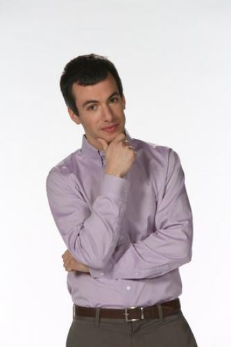 Nathan For You next episode air date poster