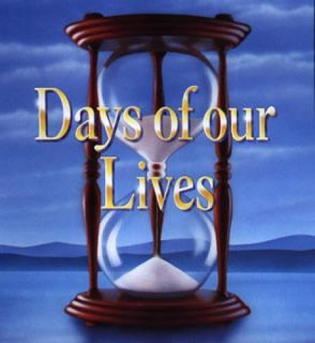 Days of Our Lives next episode air date poster