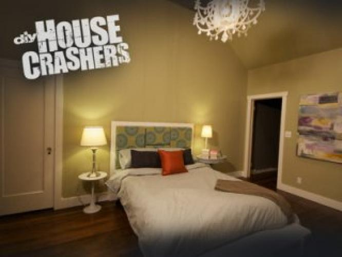 House Crashers: Top 10 next episode air date poster