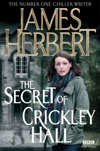 The Secret of Crickley Hall next episode air date poster