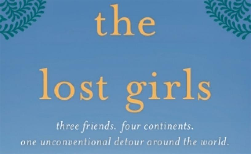 The Lost Girls next episode air date poster