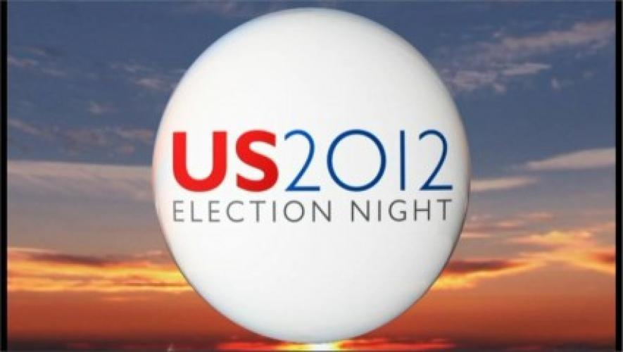 US Elections next episode air date poster