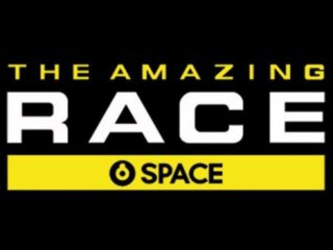 The Amazing Race Latin America next episode air date poster