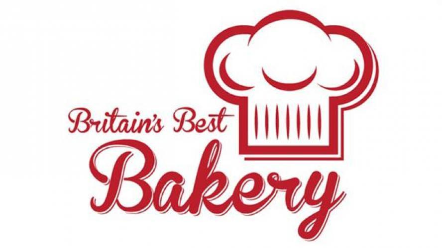 Britain's Best Bakery next episode air date poster
