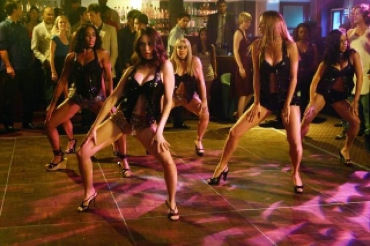 Hot sluts next episode air date poster