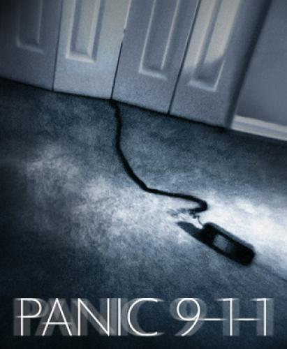 Panic 9-1-1 next episode air date poster