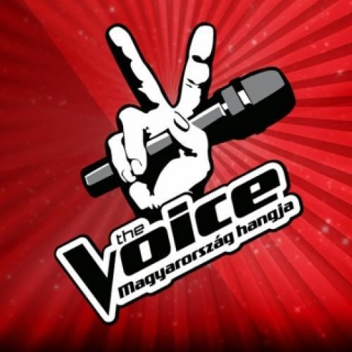 The Voice – Magyarország hangja next episode air date poster