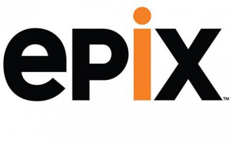 Epix Specials next episode air date poster