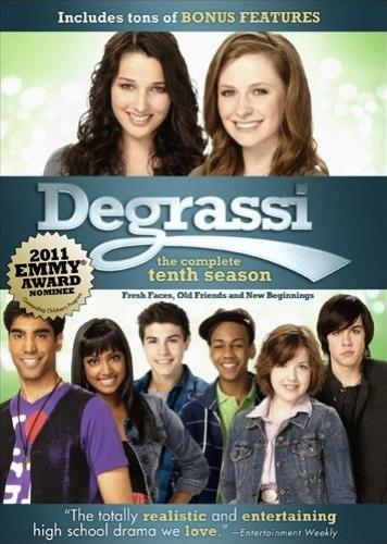 Degrassi next episode air date poster