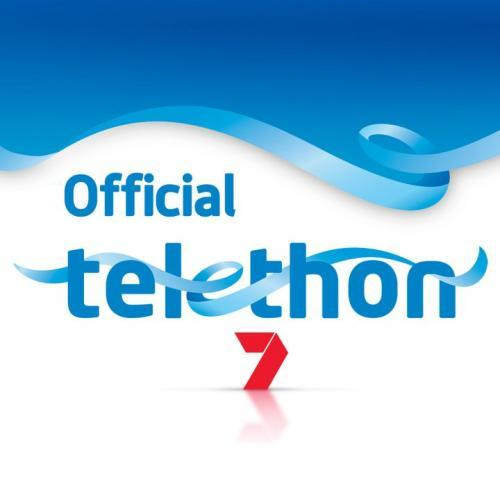 Channel Seven Perth Telethon next episode air date poster
