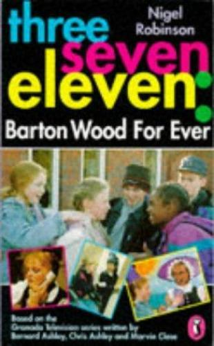 Three Seven Eleven next episode air date poster