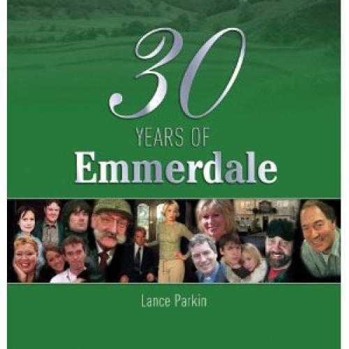 30 Years of Emmerdale next episode air date poster
