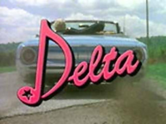 Delta (US) next episode air date poster