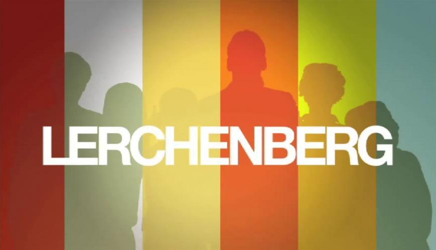 Lerchenberg next episode air date poster