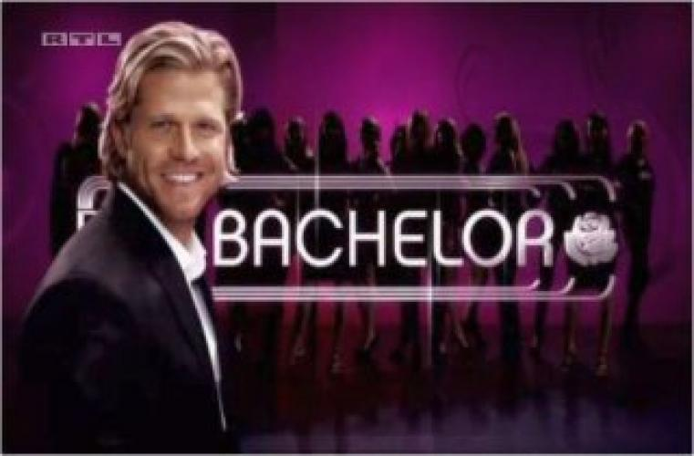 Der Bachelor next episode air date poster