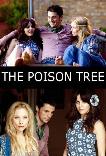 The Poison Tree next episode air date poster