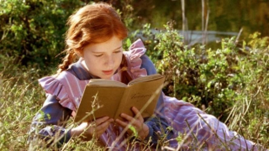 Anne of Green Gables – A New Beginning next episode air date poster