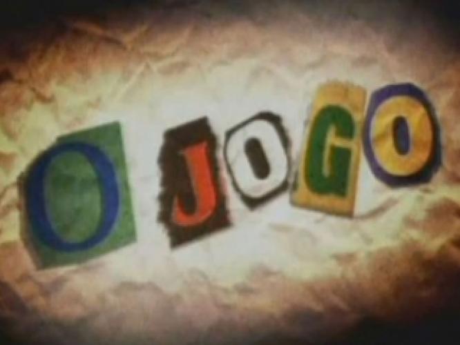 O Jogo next episode air date poster