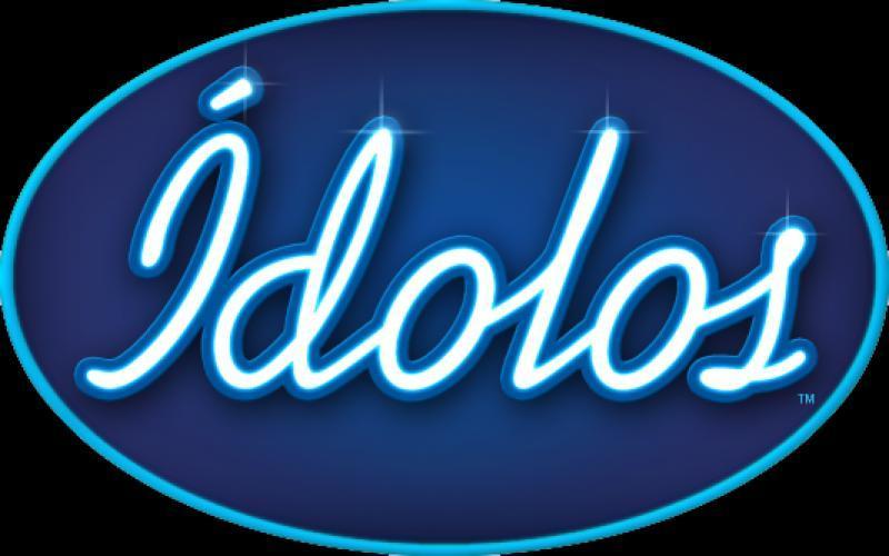 Ídolos next episode air date poster