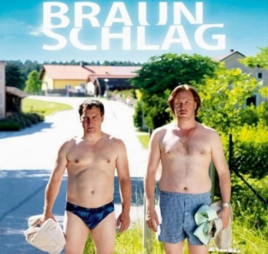 Braunschlag next episode air date poster