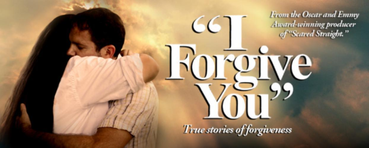 I Forgive You next episode air date poster