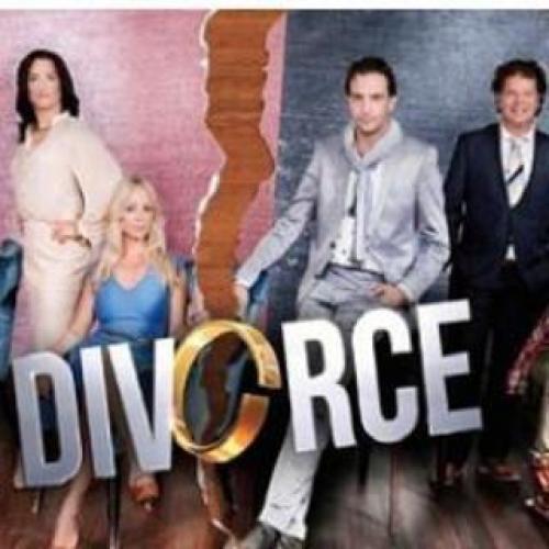 Divorce next episode air date poster