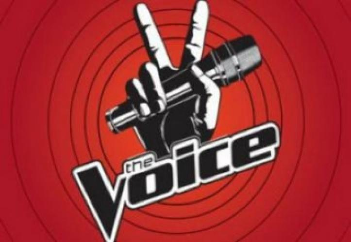 The Voice of Azerbaijan next episode air date poster