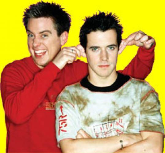 Dick and Dom's Ask the Family next episode air date poster