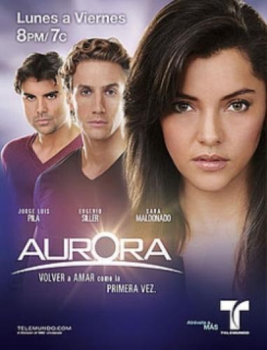 Aurora next episode air date poster