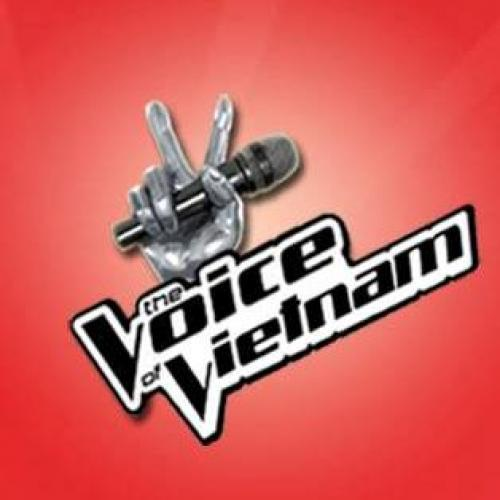 The Voice of Vietnam next episode air date poster