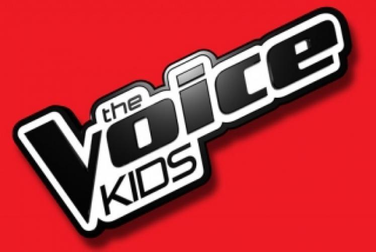 The Voice Kids (Vietnam) next episode air date poster