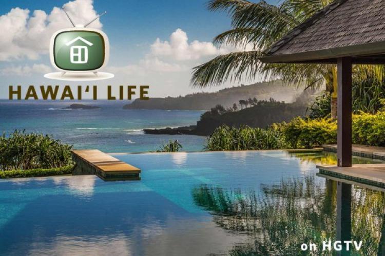 Hawaii Life next episode air date poster