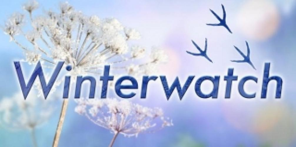 Winterwatch next episode air date poster
