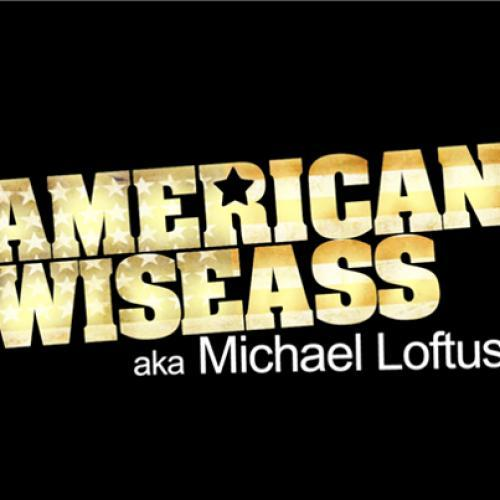 American Wiseass next episode air date poster