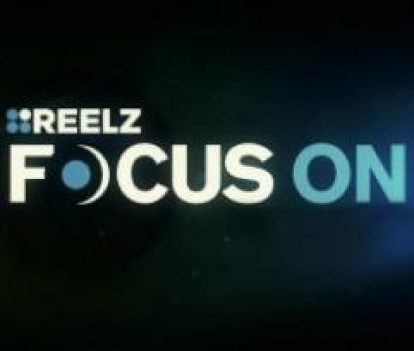 Focus On next episode air date poster