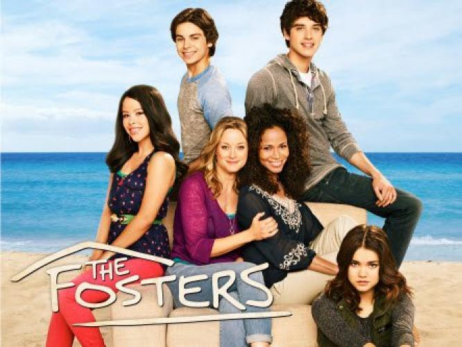 The Fosters next episode air date poster