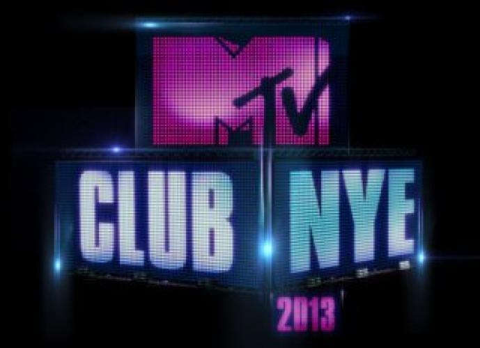 MTV'S NYE next episode air date poster